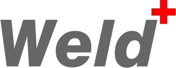 Технология Telwin Weld+