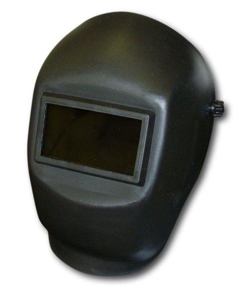 купить сварочную маску элитеч 500