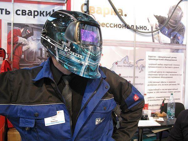 Павел Дынников