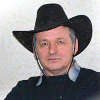 Борунов Александр