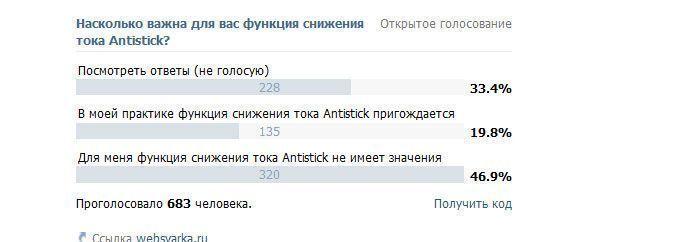antistick.jpg