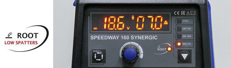 Speedway-160-root-panel.jpg
