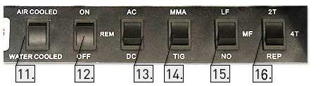 aurorapro-ironman-tig-500-acdc-pulse-panel-upravleniya-2.jpg