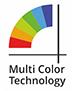 Multi-Color-logo_75P.jpg