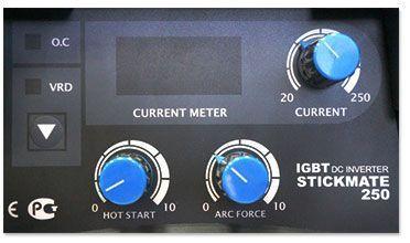 aurorapro-STICKMATE-250-panel-upravleniya.jpg