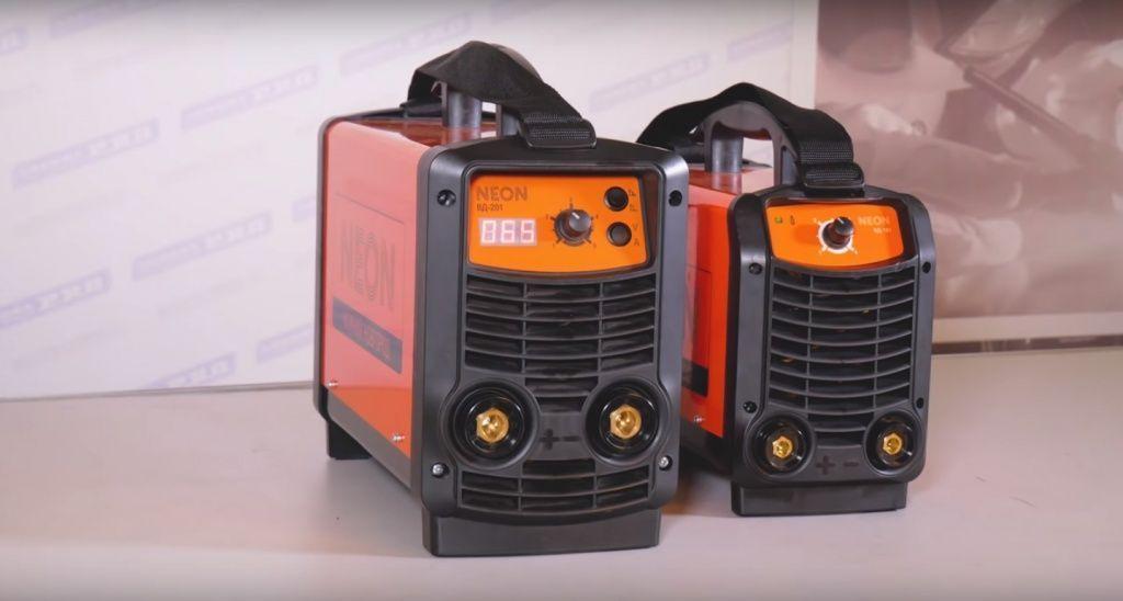 Коммутационные аппараты в сварочных аппаратах фото сварочные аппараты ресанта