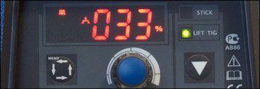 aurorapro-STICKMATE-180-panel-upravleniya02.jpg