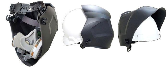 SUN9L-ustanovka-respiratora-i-kaski.jpg
