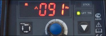 aurorapro-STICKMATE-200-panel-upravleniya01.jpg