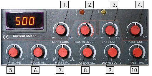 aurorapro-ironman-tig-500-acdc-pulse-panel-upravleniya-1.jpg