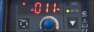 aurorapro-STICKMATE-200-panel-upravleniya03.jpg