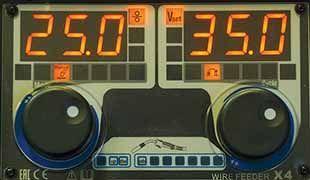 SKYWAY350_wire-feeder-panel-live_2.jpg