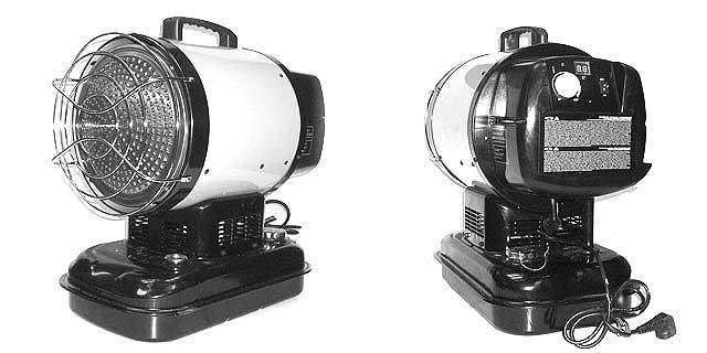 AURORA-ТК-60-vneshniy-vid.jpg