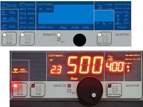 SW500DP-front-panel-5.jpg