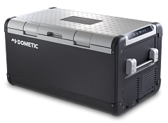 Автохолодильник Dometic CoolFreeze CFX-100W