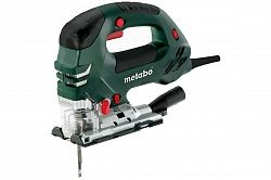 Лобзик Metabo STEB 140 PLUS Quick (601404500)