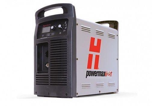 Аппарат плазменной резки Hypertherm Powermax125