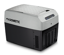 Автохолодильник Dometic TropiCool TCX-14