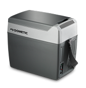 Автохолодильник Dometic TropiCool TC-07