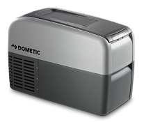 Автохолодильник Dometic CoolFreeze CDF-16