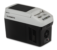 Автохолодильник Dometic CoolFreeze CDF-11