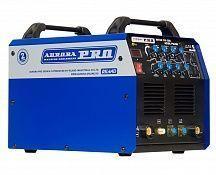 Цены на аргонный сварочный аппарат генератор бензиновый prorab 800 цена